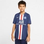 Camisa Nike Paris Saint Germain Infantil