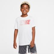 Camisa Nike Trophy  Boys