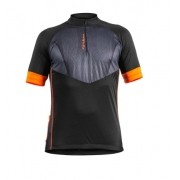 Camisa Poker Ciclismo Roads