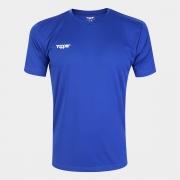 Camisa Topper Futebol Classic