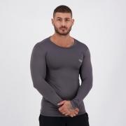 Camisa Topper Termica UV50+