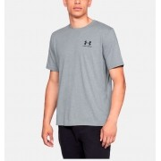 Camisa Under Armour Tech SS