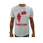 Camiseta Fuegere Urbem Forrest