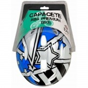 Capacete Bike Bel Sports