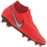 Chuteira Nike Campo Phantom
