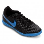 Chuteira Nike Society Legend 8 Club Tf