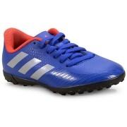 Chuteria Adidas Society Artilheira Iii