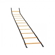 Escada de Exercícios Hidrolight