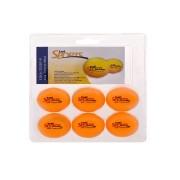 Kit Bola Bel Sports Ping Pong