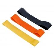 Kit Mini Band Basic Kallango
