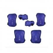 Kit Proteção Bel Sports