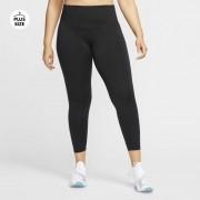 Legging Nike One Plus Size