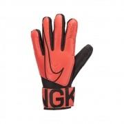 Luva Nike Goleiro Gk Match Jr