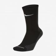 Meia Nike Squad