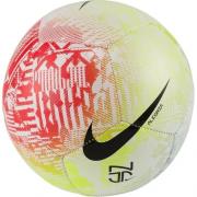 Mini Bola Nike Campo Neymar Jr.