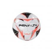 Minibola de Futebol de Campo Penalty T50 S11 X