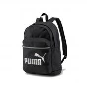 Mochila Puma Base College Bag