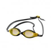 Óculos Speedo Flik Natação