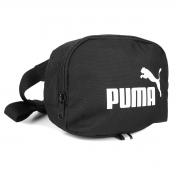 Pochete Puma Phase Waist Bag