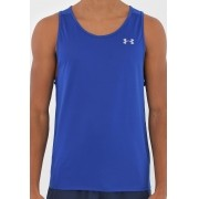 Regata Under Armour Tech 2.0 Tank