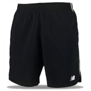 Short New Balance Accelerate 7IN