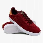 Tenis Adidas 350