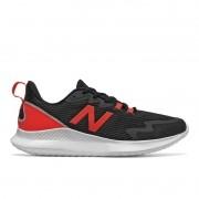 Tenis New Balance Ryval Run