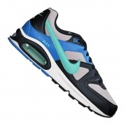 Tenis Nike Air Max cCommand