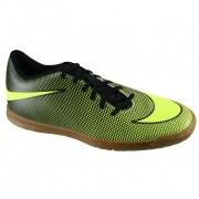Tenis Nike Bravatax Ii Ic