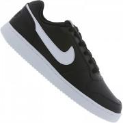 Tenis Nike Ebernon Low
