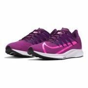 Tenis Nike Zoom Rival Fly Feminino