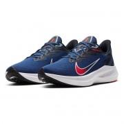Tenis Nike Zoom Winflo 7