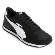 Tenis Puma St Runner V2 Nl