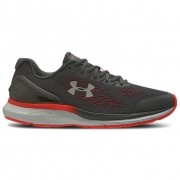 Tenis Under Armour Charged Extend