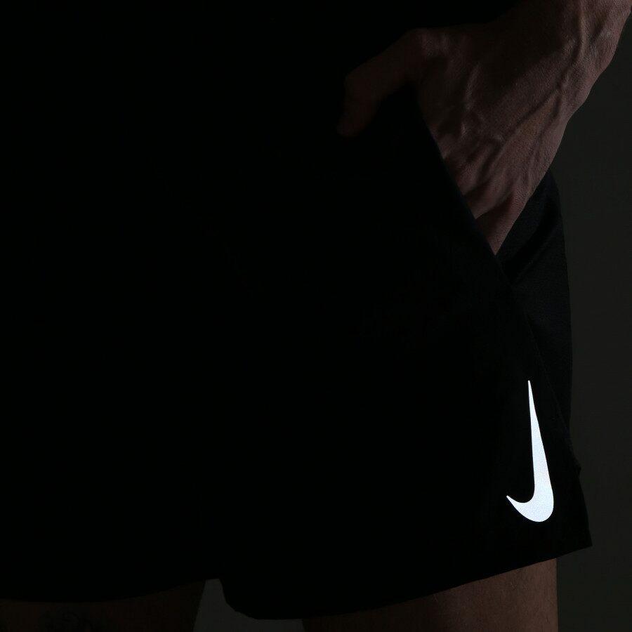 Bermuda Nike Challenger 5''