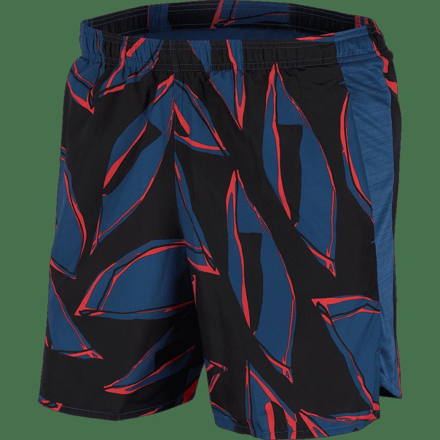 Bermuda Nike Challenger 7 Fiesta