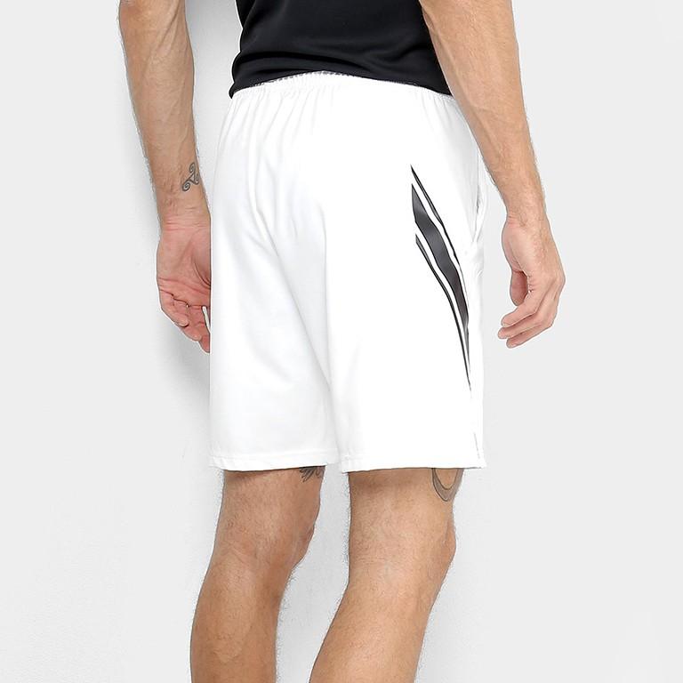 Bermuda Nike Court 9