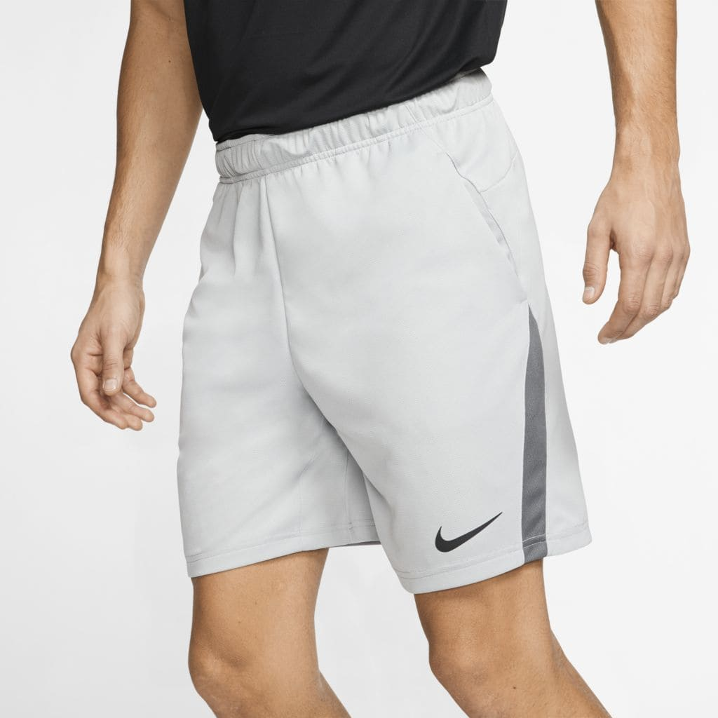 Bermuda Nike Dri-Fit Training 5.0