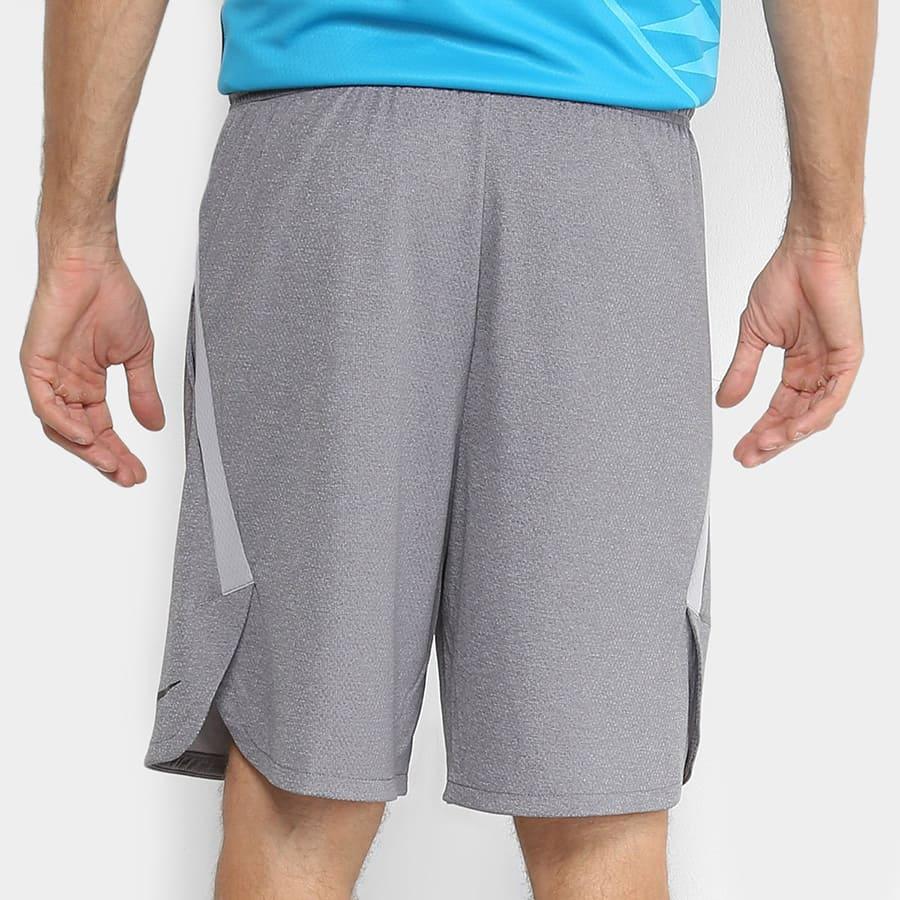 Bermuda Nike Dry 4