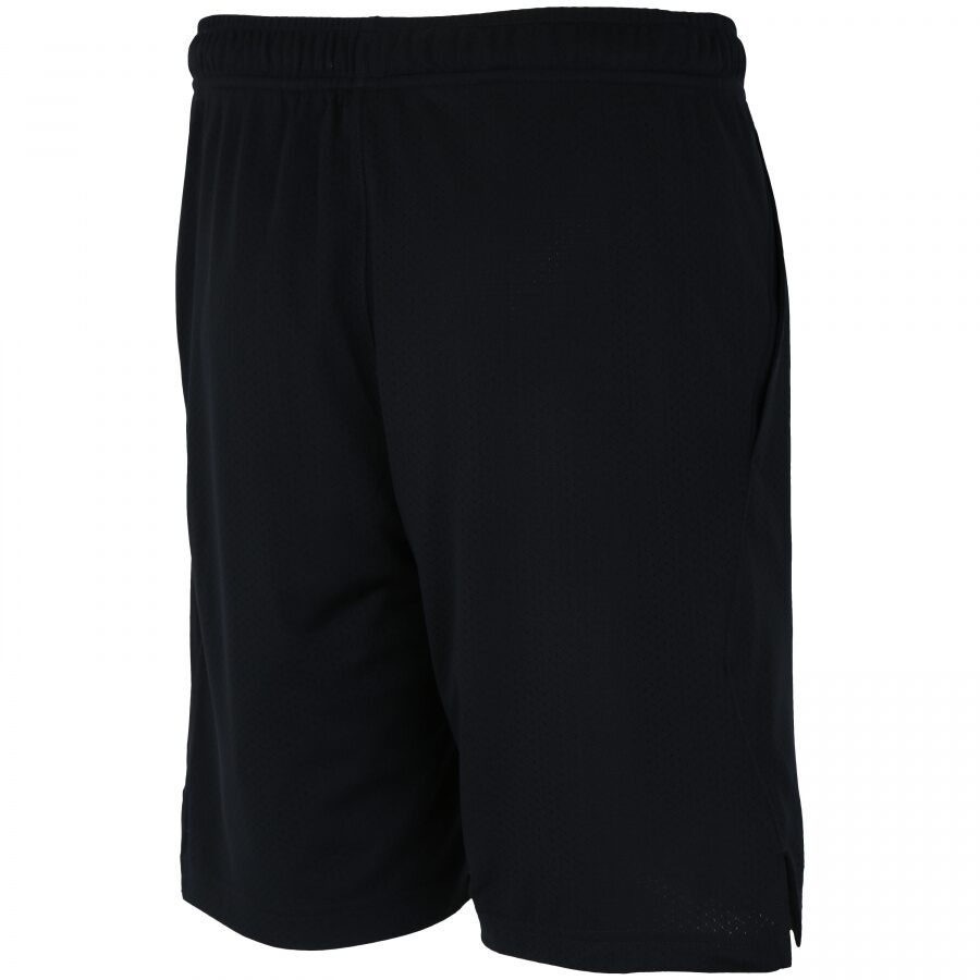 Bermuda Nike Mesh 4