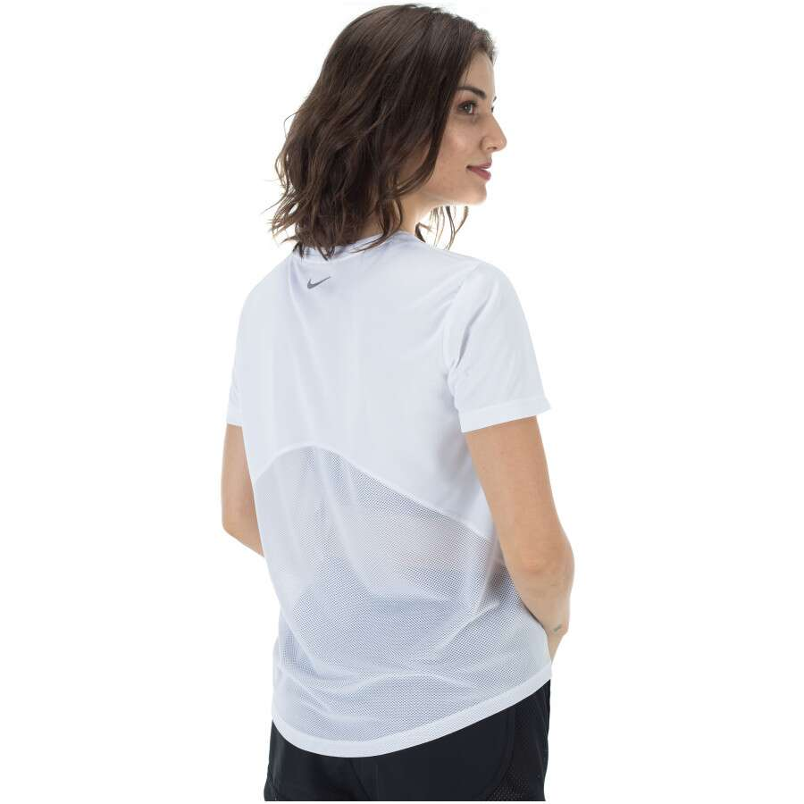 Blusa Nike Perfomarce Miler