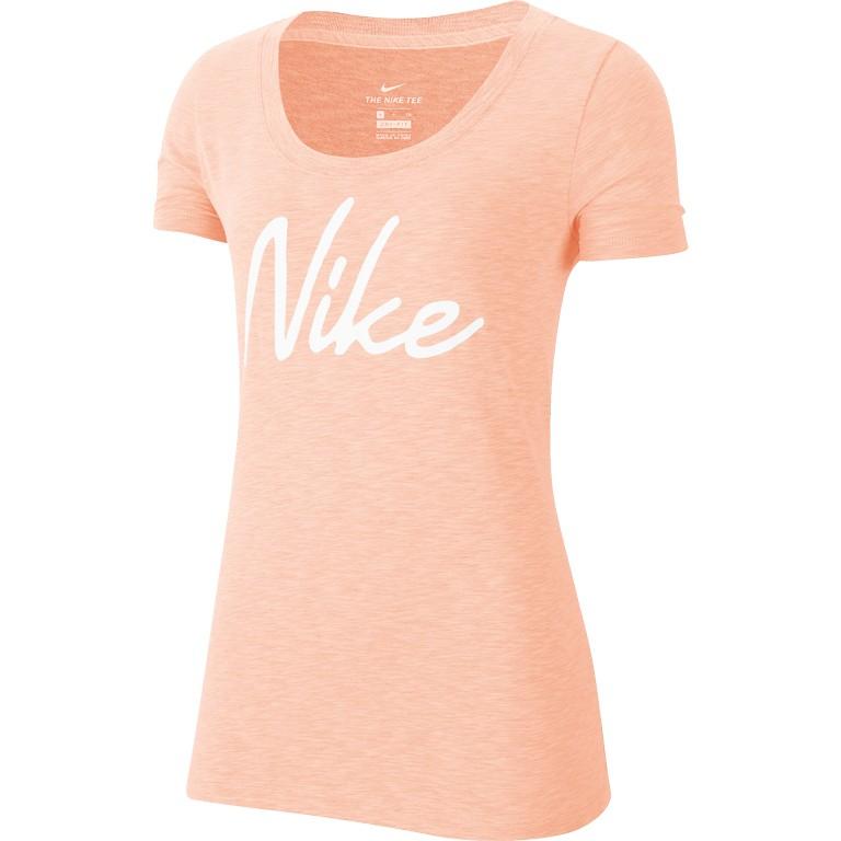 Blusa Nike Scoop