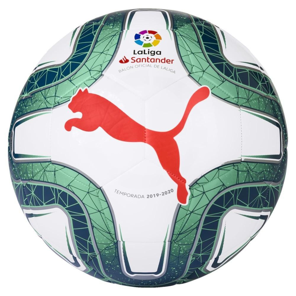 Bola Campo Puma  Laliga ms Trainer
