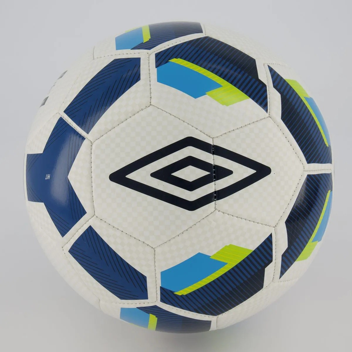 Bola de Campo Umbro Hit Supporter