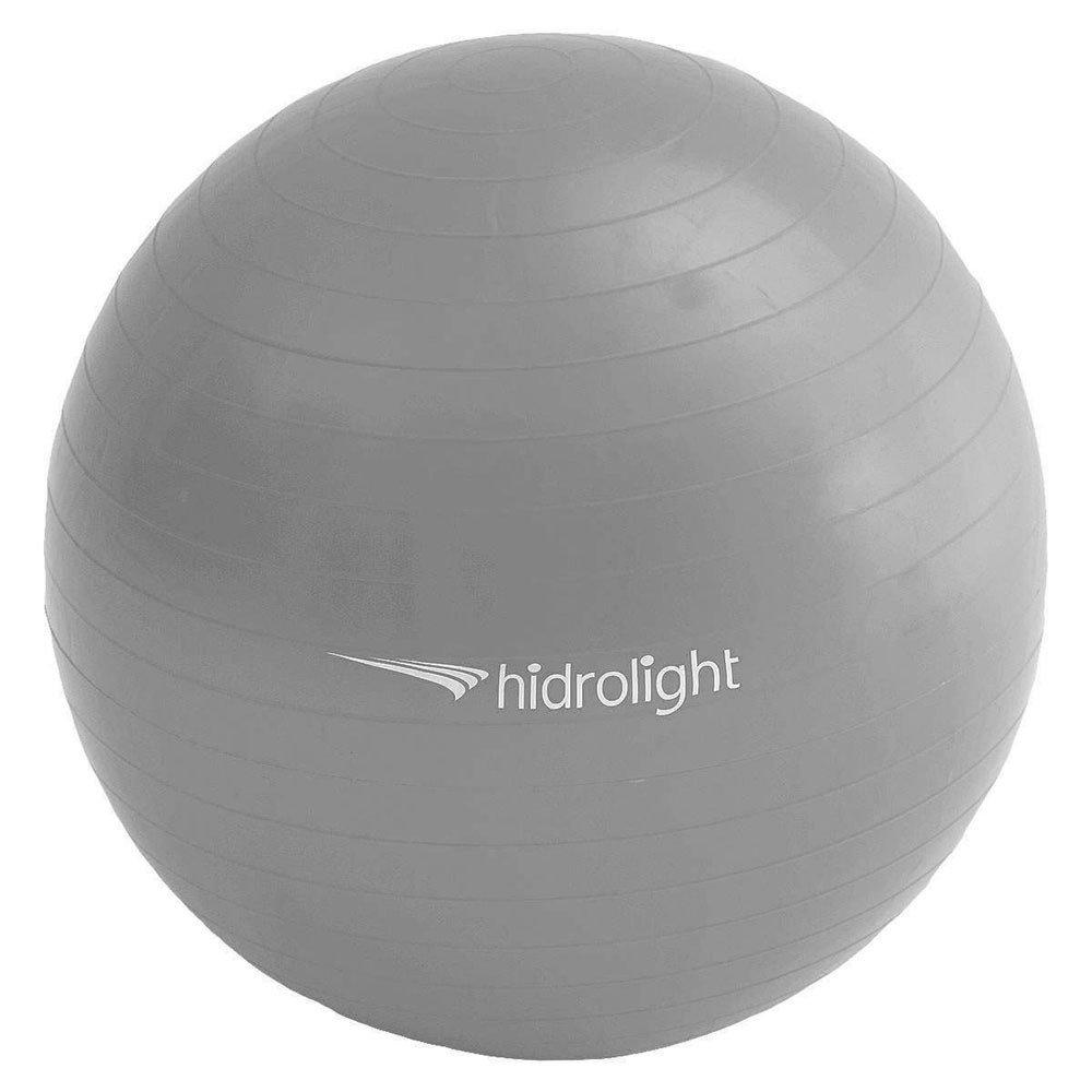 Bola De Ginastica Hidrolight 75cm