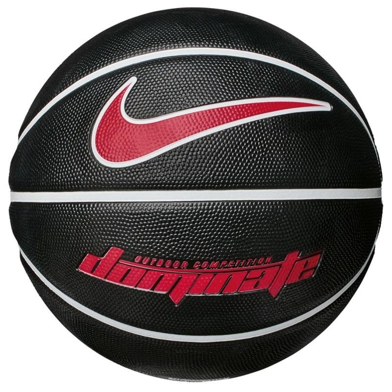 Bola Nike Basquete Dominate