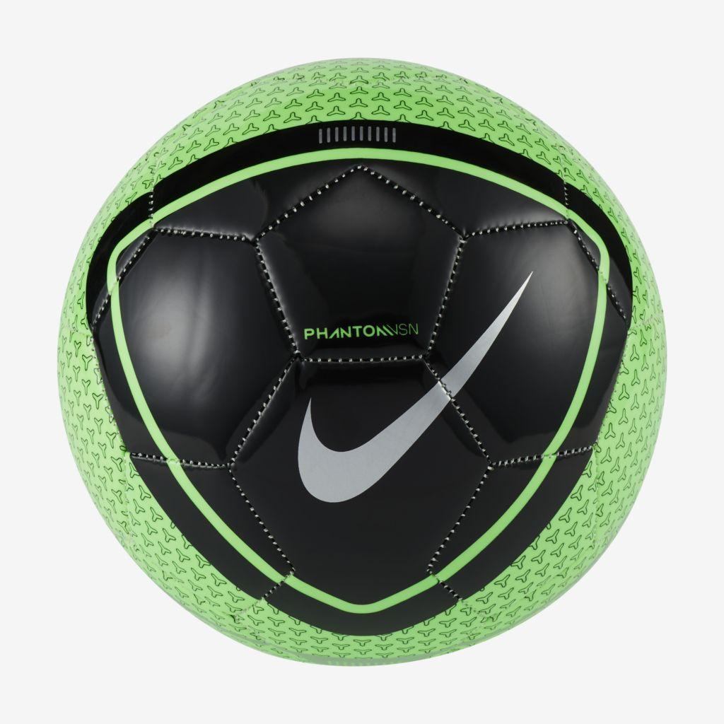 Bola Nike Campo Phantom