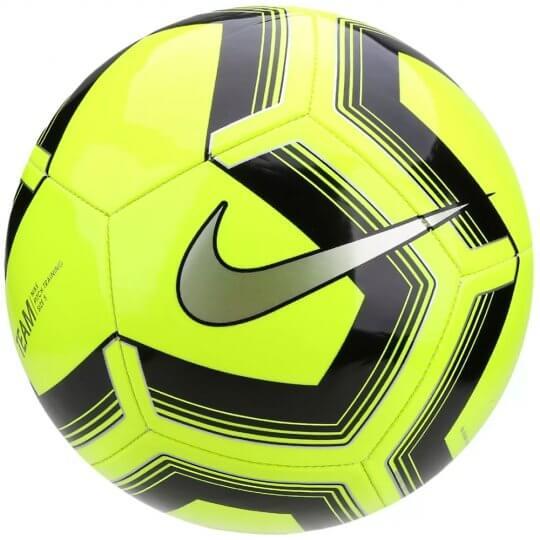 Bola Nike Campo Pitch Training