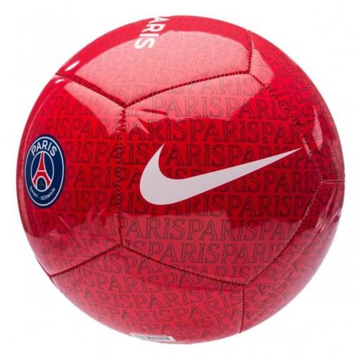 Bola Nike Campo PSG