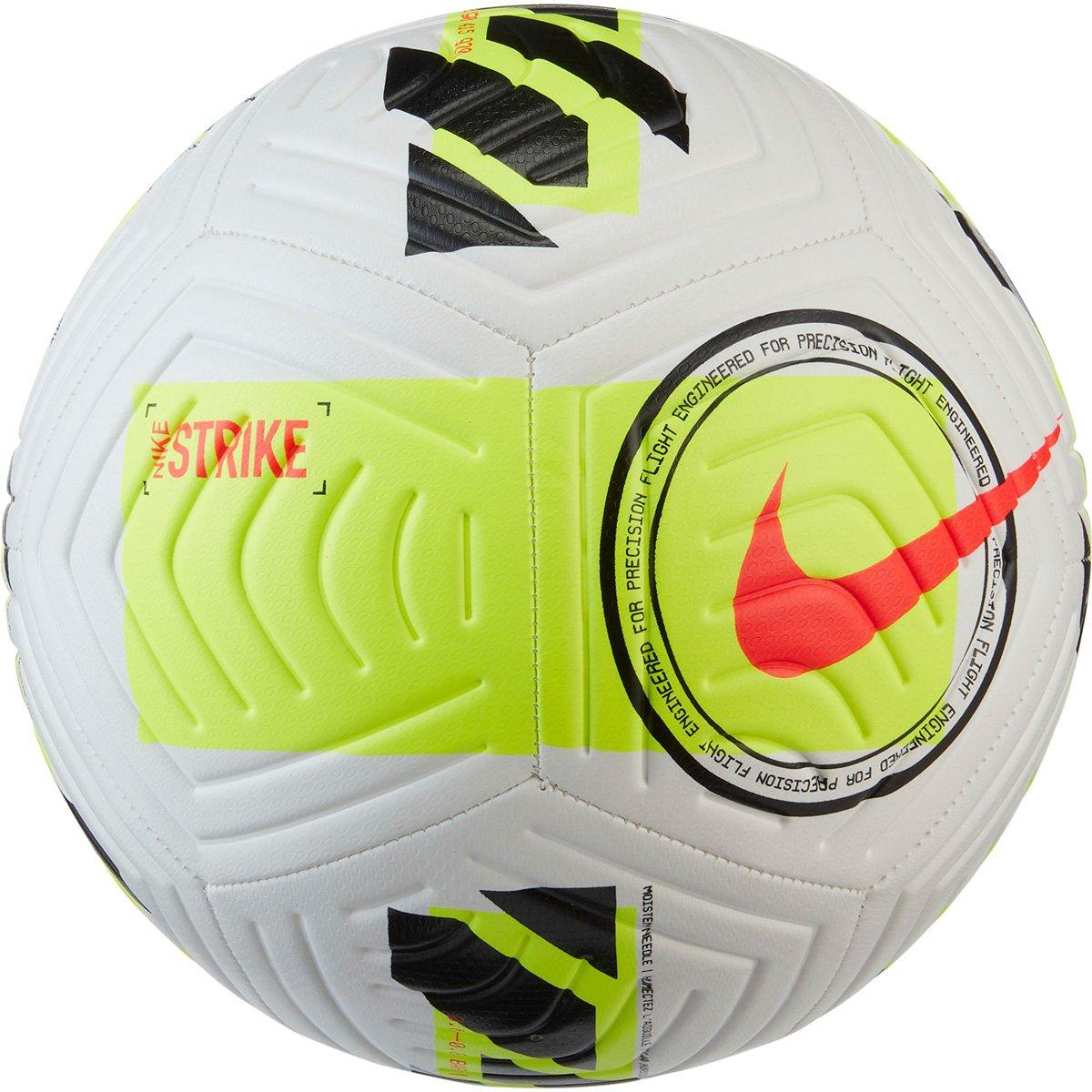 Bola Nike Campo Strike